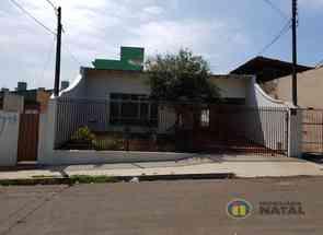 Casa, 3 Quartos, 3 Vagas, 1 Suite em Jardim Agari, Londrina, PR valor de R$ 650.000,00 no Lugar Certo