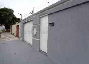 Casa, 3 Quartos, 3 Vagas, 3 Suites para alugar em Jardim Santo Antônio, Goiânia, GO valor de R$ 2.450,00 no Lugar Certo