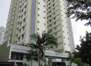 Apartamento, 3 Quartos, 1 Vaga, 1 Suite para alugar em Rua Alagoas, Funcionários, Belo Horizonte, MG valor de R$ 2.700,00 no Lugar Certo
