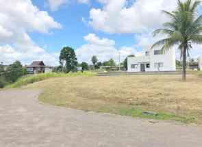 Lote em Condomínio em Aldeia, Camaragibe, PE valor de R$ 398.000,00 no Lugar Certo