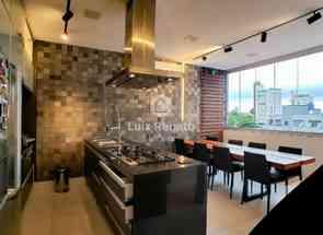 Área Privativa, 3 Quartos, 2 Vagas, 1 Suite em Luxemburgo, Belo Horizonte, MG valor de R$ 990.000,00 no Lugar Certo