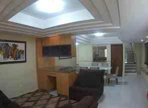Casa, 4 Quartos, 3 Vagas, 3 Suites em Guará II, Guará, DF valor de R$ 1.150.000,00 no Lugar Certo