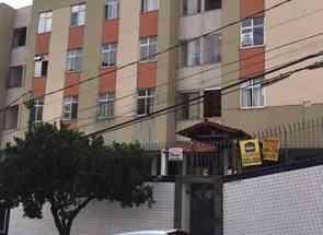 Apartamento, 3 Quartos, 1 Vaga, 1 Suite para alugar em Caiçaras, Belo Horizonte, MG valor de R$ 980,00 no Lugar Certo