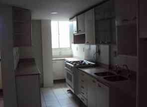 Cobertura, 3 Quartos, 1 Vaga, 1 Suite para alugar em Rua Nisio Batista de Oliveira, São Lucas, Belo Horizonte, MG valor de R$ 1.200,00 no Lugar Certo