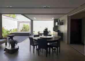 Casa em Condomínio, 4 Quartos, 4 Suites em Jardins Verona, Goiânia, GO valor de R$ 1.950.000,00 no Lugar Certo