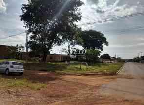 Lote em Avenida Bartolomeu Bueno da Silva, Setor dos Bandeirantes, Aparecida de Goiânia, GO valor de R$ 390.000,00 no Lugar Certo