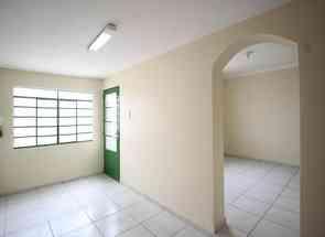 Casa Comercial, 3 Quartos para alugar em Santa Inês, Belo Horizonte, MG valor de R$ 2.500,00 no Lugar Certo