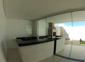 Casa em Condomínio, 4 Quartos, 1 Suite em Residencial Park I, Vespasiano, MG valor de R$ 945.000,00 no Lugar Certo