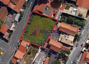 Lote em Alto Caiçaras, Belo Horizonte, MG valor de R$ 1.050.000,00 no Lugar Certo
