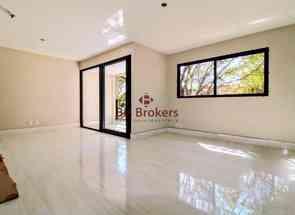 Cobertura, 4 Quartos, 3 Vagas, 1 Suite em Barão de Lucena, Serra, Belo Horizonte, MG valor de R$ 1.580.000,00 no Lugar Certo