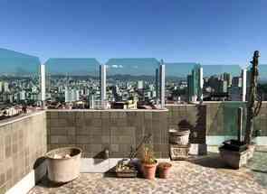 Cobertura, 3 Quartos, 2 Vagas, 1 Suite em Rua: Engenho de Dentro, Alto Caiçaras, Belo Horizonte, MG valor de R$ 820.000,00 no Lugar Certo