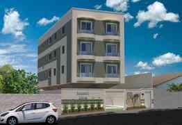 Apartamento, 2 Quartos, 2 Vagas a venda em Rua Carajá, Laranjeiras, Betim, MG valor a partir de R$ 211.000,00 no LugarCerto