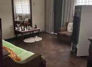 Casa, 3 Quartos, 1 Vaga em Salgado Filho, Belo Horizonte, MG valor de R$ 480.000,00 no Lugar Certo