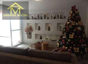 Cobertura, 3 Quartos, 2 Vagas, 1 Suite em Avenida Estudante José Júlio de Souza, Praia de Itaparica, Vila Velha, ES valor de R$ 1.730.000,00 no Lugar Certo