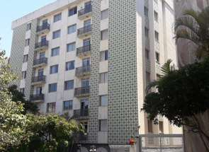 Apartamento, 4 Quartos, 3 Vagas, 1 Suite em Rua: Soares do Couto, São Bento, Belo Horizonte, MG valor de R$ 530.000,00 no Lugar Certo