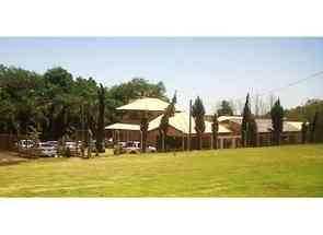 Rural, 3 Quartos, 1 Suite em Centro, Tamarana, PR valor de R$ 990.000,00 no Lugar Certo
