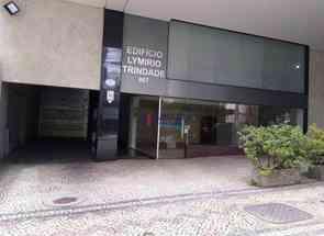 Sala, 4 Vagas para alugar em Savassi, Belo Horizonte, MG valor de R$ 4.500,00 no Lugar Certo