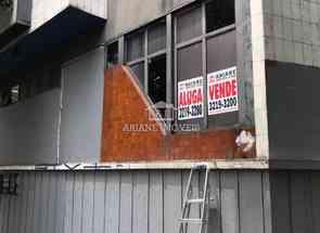 Casa Comercial em Rua Rio de Janeiro, Lourdes, Belo Horizonte, MG valor de R$ 1.000.000,00 no Lugar Certo