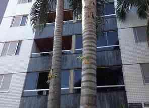 Área Privativa, 3 Quartos, 2 Vagas, 1 Suite em Castelo, Belo Horizonte, MG valor de R$ 620.000,00 no Lugar Certo