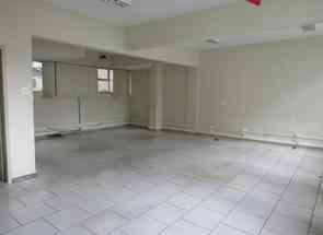 Sala para alugar em Av Afonso Pena, Centro, Belo Horizonte, MG valor de R$ 3.000,00 no Lugar Certo