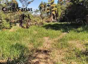 Fazenda em Condomínio Jardim Atlântico Sul, Setor Habitacional Tororó, Santa Maria, DF valor de R$ 1.600.000,00 no Lugar Certo