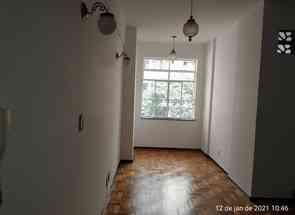 Apartamento, 3 Quartos para alugar em Rua Rio Grande do Sul, Barro Preto, Belo Horizonte, MG valor de R$ 1.200,00 no Lugar Certo