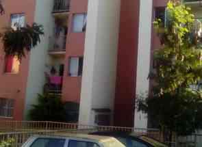 Apartamento, 2 Quartos, 1 Vaga em Ribeiro de Abreu, Belo Horizonte, MG valor de R$ 127.700,00 no Lugar Certo