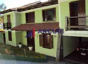 Casa, 10 Quartos, 5 Vagas, 4 Suites para alugar em Mangabeiras, Belo Horizonte, MG valor de R$ 18.000,00 no Lugar Certo
