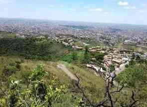 Lote em Taquaril, Belo Horizonte, MG valor de R$ 380.000,00 no Lugar Certo