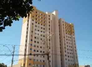 Apartamento, 2 Quartos em Qs 421 Conjunto Bcomércio, Samambaia Norte, Samambaia, DF valor de R$ 95.000,00 no Lugar Certo