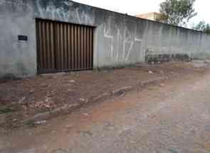 Lote em Buganville, Contagem, MG valor de R$ 150.000,00 no Lugar Certo