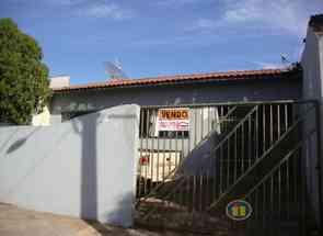 Casa, 1 Quarto, 1 Vaga, 1 Suite em Residencial Abussafe, Londrina, PR valor de R$ 300.000,00 no Lugar Certo