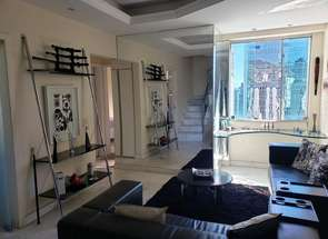 Cobertura, 3 Quartos, 1 Vaga, 1 Suite em Av. Contorno, Serra, Belo Horizonte, MG valor de R$ 850.000,00 no Lugar Certo