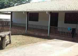Casa, 3 Quartos, 1 Suite em Santos Boschi, Joana Darc, Lagoa Santa, MG valor de R$ 1.100.000,00 no Lugar Certo