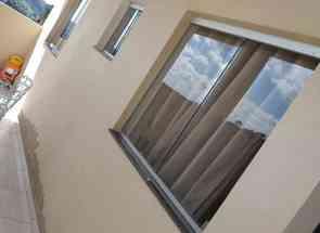 Apartamento, 2 Quartos, 1 Vaga em Monte Sinai, Esmeraldas, MG valor de R$ 130.000,00 no Lugar Certo