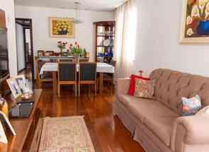 Apartamento, 3 Quartos, 2 Vagas, 1 Suite para alugar em Rua Costa Rica, Sion, Belo Horizonte, MG valor de R$ 2.300,00 no Lugar Certo
