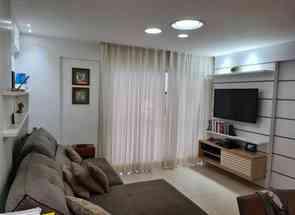 Apartamento, 3 Quartos, 2 Vagas, 3 Suites em Rua das Paineiras, Sul, Águas Claras, DF valor de R$ 950.000,00 no Lugar Certo