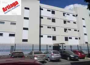 Apartamento, 3 Quartos, 1 Vaga para alugar em Quadra Shces Quadra 403, Cruzeiro Novo, Cruzeiro, DF valor de R$ 1.900,00 no Lugar Certo