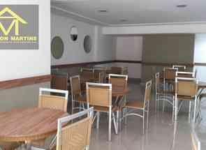 Apartamento, 4 Quartos, 2 Vagas, 2 Suites em Rua Joaquim da Mota, Praia da Costa, Vila Velha, ES valor de R$ 980.000,00 no Lugar Certo