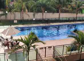 Apartamento, 3 Quartos, 2 Vagas, 1 Suite em Avenida das Castanholas, Conjunto Califórnia, Belo Horizonte, MG valor de R$ 320.000,00 no Lugar Certo
