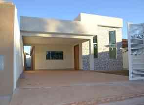 Casa, 3 Quartos, 4 Vagas, 3 Suites em Rua 5 Chácara 101, Vicente Pires, Vicente Pires, DF valor de R$ 670.000,00 no Lugar Certo