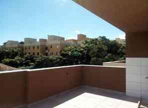 Cobertura, 2 Quartos, 1 Vaga em Rua Altinópolis, Piratininga (venda Nova), Belo Horizonte, MG valor de R$ 309.000,00 no Lugar Certo