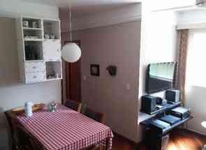 Apartamento, 3 Quartos, 1 Vaga, 1 Suite em Tirol, Belo Horizonte, MG valor de R$ 265.000,00 no Lugar Certo