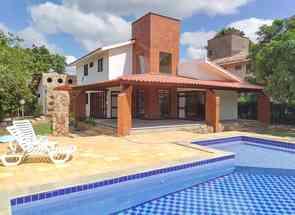Casa em Condomínio, 4 Quartos, 2 Vagas, 3 Suites em Aldeia, Camaragibe, PE valor de R$ 1.300.000,00 no Lugar Certo