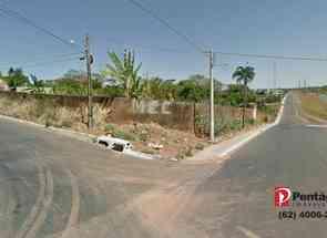 Lote em 7, Parque Santa Cecília, Aparecida de Goiânia, GO valor de R$ 90.000,00 no Lugar Certo