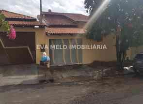 Casa, 3 Quartos, 1 Suite em Vila Cristina, Goiânia, GO valor de R$ 270.000,00 no Lugar Certo