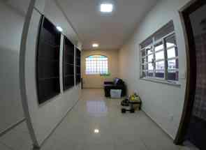 Casa, 3 Quartos, 2 Suites para alugar em Rua Resedá, Santa Efigênia, Belo Horizonte, MG valor de R$ 5.000,00 no Lugar Certo