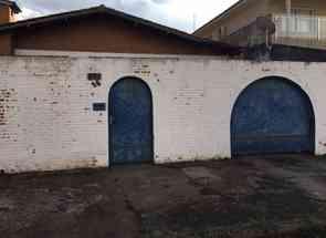 Casa, 4 Quartos, 1 Suite em Rua 237, Universitário, Goiânia, GO valor de R$ 620.000,00 no Lugar Certo