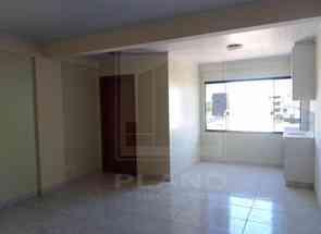 Quitinete para alugar em Qs 106, Samambaia, Samambaia, DF valor de R$ 450,00 no Lugar Certo