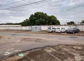 Lote em Jardim América, Goiânia, GO valor de R$ 1.600.000,00 no Lugar Certo